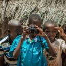 Volunteer Forever: Volunteer Abroad in Africa