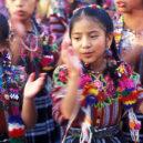 Volunteer Forever - Travel to Guatemala