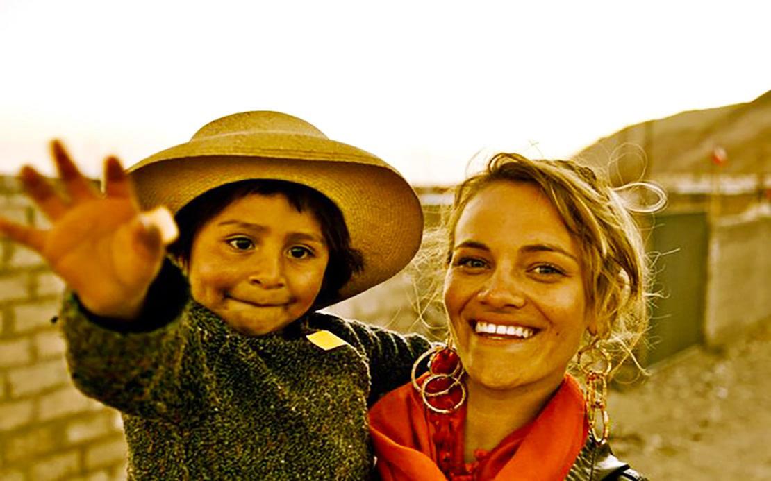 short term volunteer abroad programs