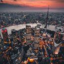 Professional Internships in Top Cities Worldwide