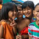 Volunteer Forever - Volunteer in Cambodia