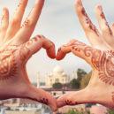 Volunteer Forever - Volunteer & Intern in India