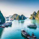 Volunteer Forever - Volunteer & Intern in Vietnam