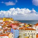 Volunteer Forever - Volunteer in Portugal