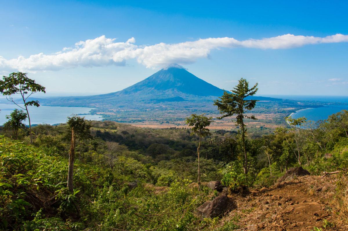 Volunteer Forever - Volunteer in Nicaragua