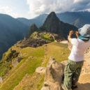 Volunteer Forever - Peru