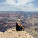 Volunteer Forever - Volunteer Travel Opportunities in the USA