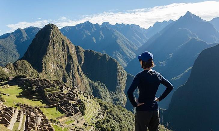 Volunteer Forever - 30 Best Places to Volunteer Abroad