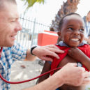 Volunteer Forever - Medical, Dental, Nursing Mission Trips Abroad
