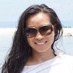 Cindy Liang